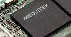 MediaTek теряет своих клиентов и позиции на рынке