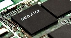 MediaTek представила 16 нм Helio P25 с поддержкой двойной камеры