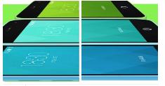 Meizu m1 mini вероятнее всего, будет иметь 3 вариации ОС