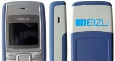 Meizu намекает на сотрудничество с Nokia