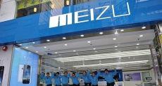 Meizu терпит убытки: более $150 млн в 2015 году и около $45 млн в первой половине 2016