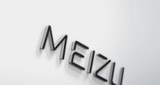 Meizu: новый логотип и новая философия