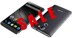 Mlais M7 купить более бюджетную альтернативу Elephone P7000 по купону за 171$