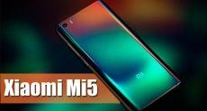 Xiaomi Mi5/Mi5 Pro: первое мнение редакции о смартфоне (видео)