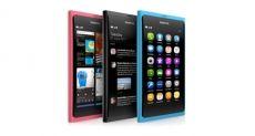 HMD Global возрождает Nokia N9