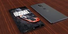 Камера OnePlus 5 готова удивлять. Примеры фото