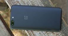 Полный обзор OnePlus 5: нелёгкие будни доппельгангера