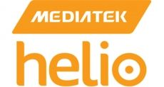 Helio P30 получит 4 ядра Cortex-A72+4 ядра Cortex-A53 и 2-ядерный видеоускоритель ARM Mimir