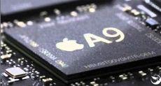 В TSMC начали работу над процессором Apple A11 с использованием 10-нм техпроцесса