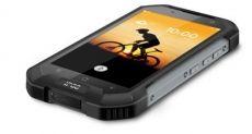 Blackview BV6000: открылся предзаказ на мобильный внедорожник в магазине Everbuying по цене $199,99