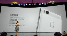 Huawei G9 Lite (Youth Edition) и MediaPad M2 Tablet сегодня представили в Пекине