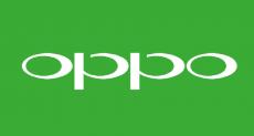 Oppo R9S с функцией быстрой зарядки Super VOOC представят в сентябре