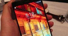 Объявлены цены на Elephone P9000 и P9000 Lite