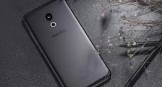 Meizu Pro 6: новая версия быстрой зарядки mCharge и не выступающая над корпусом камера