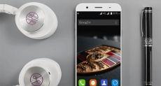 Blackview Ultra Plus получит богатый комплект поставки