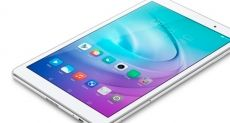 Планшет Huawei MediaPad T2 получит процессор Snapdragon 615 и 10,1-дюймовый дисплей