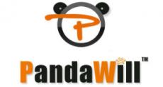 Отзывы о сайте Pandawill.com