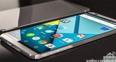 HTC Nexus Marlin (M1): стали известны характеристики смартфона из линейки Nexus компании Google