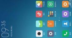 Xiaomi Mi5: о чем нам расскажет фото рабочего стола будущей новинки
