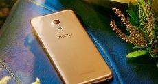 Meizu Pro 6 может получить версию с процессором Exynos 8890