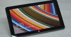 PIPO K2 – новый гаджет на Windows 8.1 и чипе Intel Core M