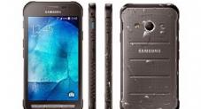 Samsung Galaxy S7 Active провалил тест на погружение в воду. Защищенность под вопросом!