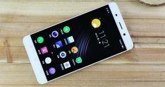 QiKU q Luna и q Terra - новые дерзкие игроки на рынке смартфонов