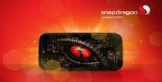 Xiaomi готовит смартфон с Snapdragon 660