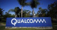 Qualcomm против Apple: битва продолжается