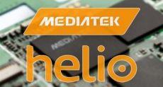 Qualcomm снизил цену на Snapdragon 450, получив конкурентное преимущество над Helio P23