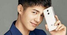 О характеристиках Xiaomi Redmi Note 4 рассказала этикетка упаковки