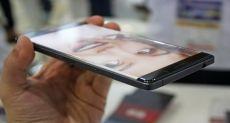 Elephone P9000 Edge получит две тыльные камеры и цельнометаллический корпус