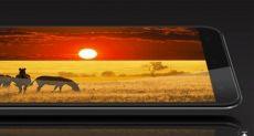 Cubot Note S – доступный китаец с аккумулятором 4150 мАч и за $69,99