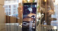 Huawei P9 придет в четырех вариациях