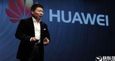 Kirin 955 и 4 Гб оперативной памяти появится только в Huawei P9 Max (Plus)