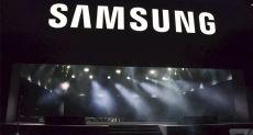 Samsung Galaxy S8 представят 29 марта в США и Европе