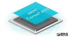 Ядра Cortex-A73 получили кодовое имя Artemis, выполнены по 10-нм техпроцессу и лягут в основу флагманских чипов уже в конце 2016 года