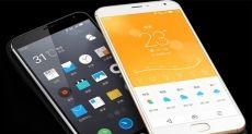Meizu MX6 с процессором Helio X20 может появиться уже в конце мая