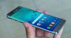 Samsung может поставить крест на линейке Galaxy Note