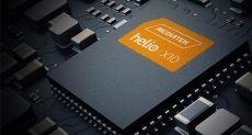 Владельцы Xiaomi Redmi Note 3 с Helio X10 (MT6795) столкнулись с проблемами в работе Wi-Fi