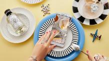 Фаблет Xiaomi Mi Max выходит на рынок Индии