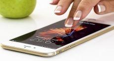 Самовосстанавливающееся стекло для смартфонов: прощайте, разбитые экраны!