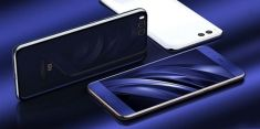 Xiaomi Mi6 продается по рекордной цене!