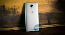 Обзор OnePlus 3T: по стопам OnePlus 3 или четвертый поход на конкурентов