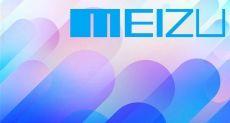 Meizu M3 Note: очередная порция слухов за неделю до презентации
