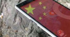 Самые продаваемые и востребованные китайские смартфоны июля