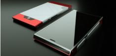Смартфон Turing Phone все же придет на рынок 12 июля и получит модификацию с Snapdragon 820