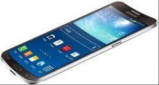 Samsung Galaxy C7 (SM-C7000) с 14нм техпроцессором Snapdragon 625 протестировали в AnTuTu