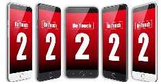 Ulefone Be Touch 2: акция от Gearbest с 16 июня по 01 июля по цене 179.99$