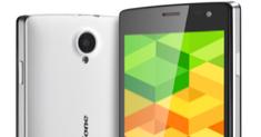 Ulefone Be X – новый компактный смартфон стоимостью в 99$